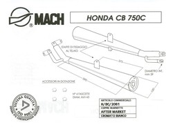 1982 Cb750c Wiring Diagram besides 81 Honda Cm400a Carburetor further Cb 750 F2 Wiring Diagram likewise 2 silencieux marving   p46655 moreover Honda Cm400a Wiring Diagram. on honda cb750c cafe