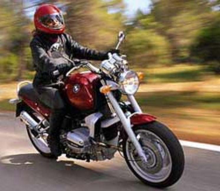 echappements pour bmw r850r 92 2001 motokristen. Black Bedroom Furniture Sets. Home Design Ideas