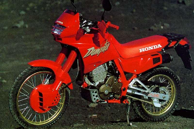 echappements pour honda nx 650 dominator 1988 94 motokristen. Black Bedroom Furniture Sets. Home Design Ideas