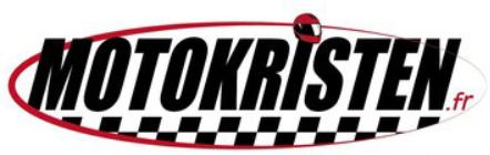 Joint Embrayage Embrayage Couvercle Pour Honda CBR 125 R RS RT RW cbr125 Bj 04-16