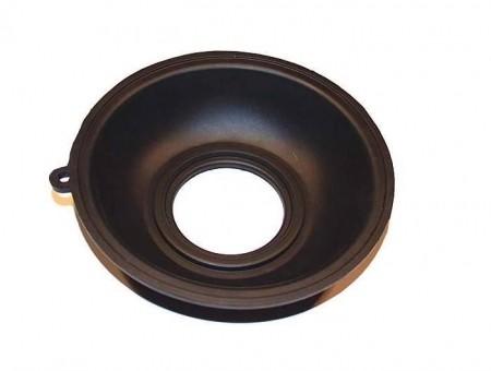 Membrane de boisseau cb 750 seven fifty rc42 motokristen - Reglage carburateur a membrane ...