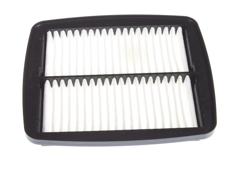 filtre air meiwa pour suzuki gsf 600 bandit 1995 99 motokristen. Black Bedroom Furniture Sets. Home Design Ideas