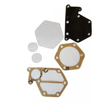 kit de r paration de pompe essence pour yamaha xtz660 motokristen. Black Bedroom Furniture Sets. Home Design Ideas
