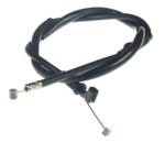 ZZR 600 90-99 cable starter