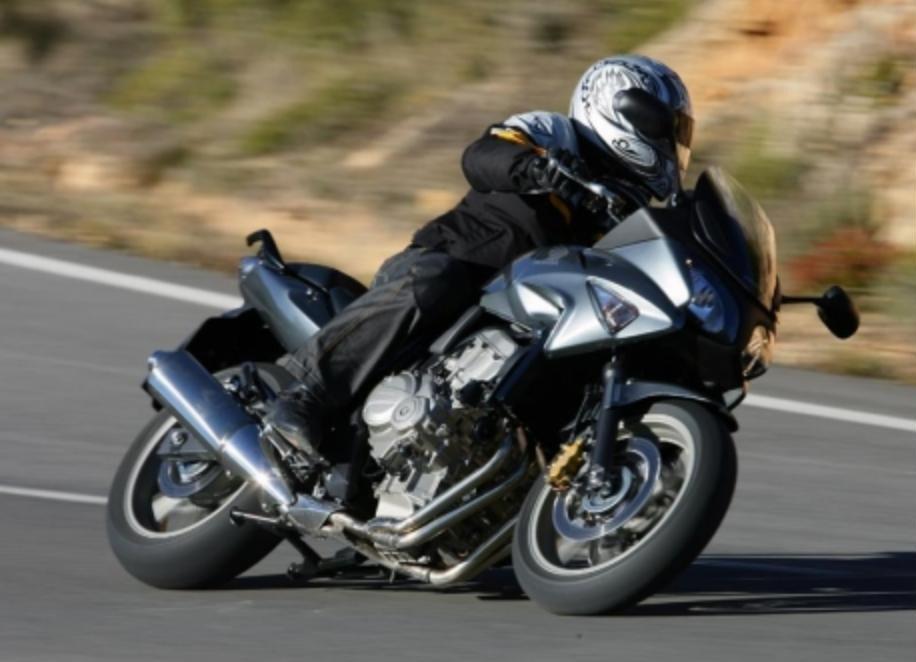 echappements pour honda cbf 600 pc38 2008 2011 motokristen. Black Bedroom Furniture Sets. Home Design Ideas