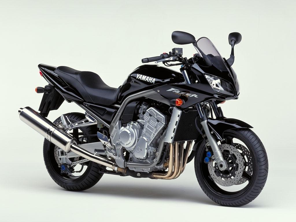 Yamaha Venom Parts